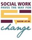 NASW 60 years